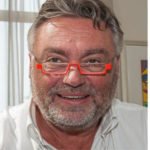 John Stassen