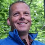 Peter Bokhorst