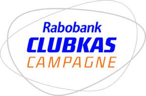 Rabobank Clubkas Autocross Haarlemmermeer